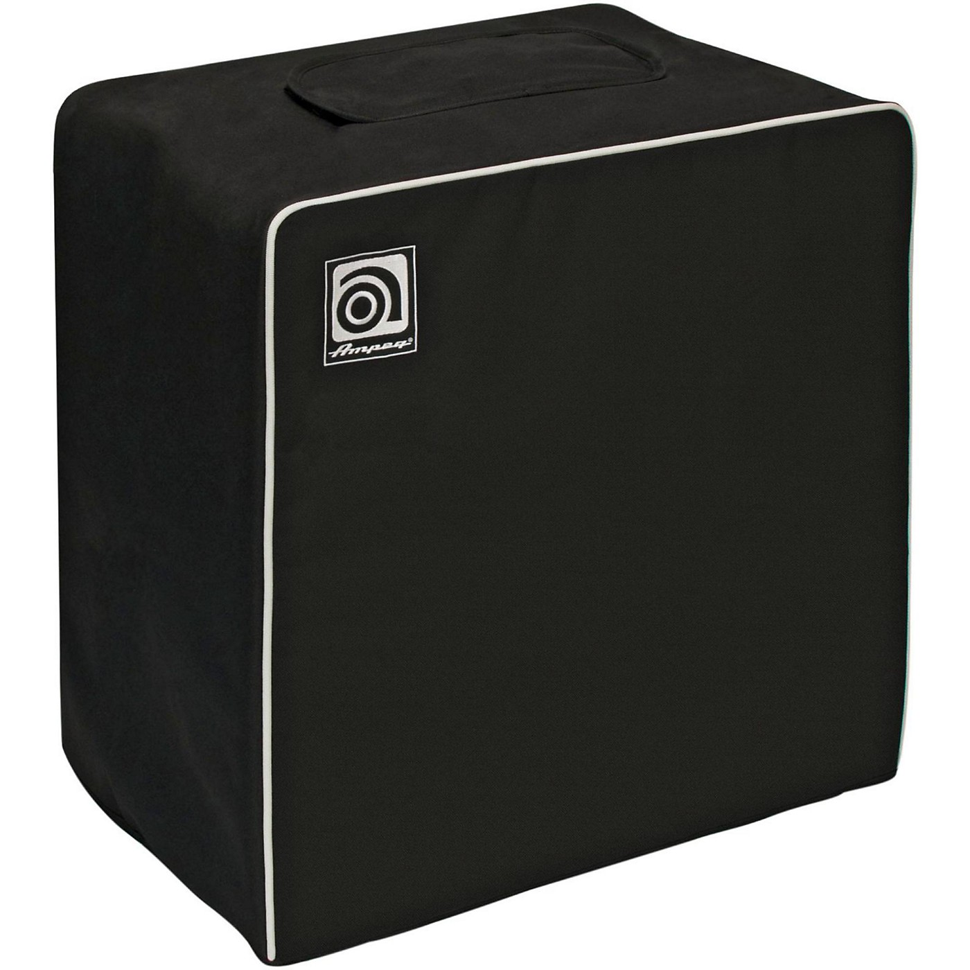 Ampeg Cover for PF-115 or PF-210HE Cabinet thumbnail