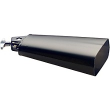 Stagg Cowbell
