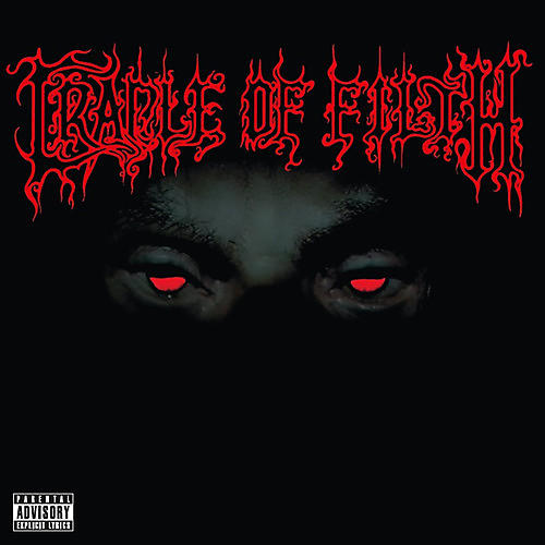 Alliance Cradle of Filth - From The Cradle To Enslave thumbnail