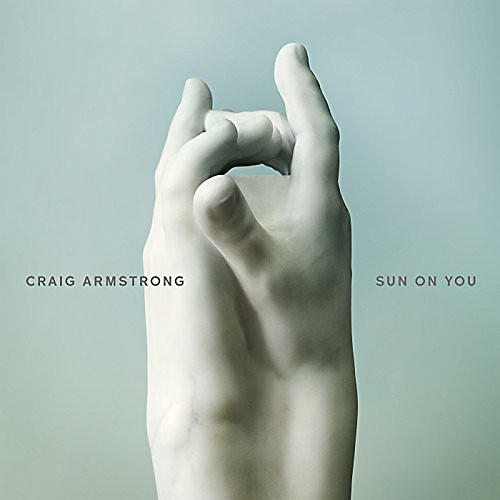 Alliance Craig Armstrong - Sun on You thumbnail