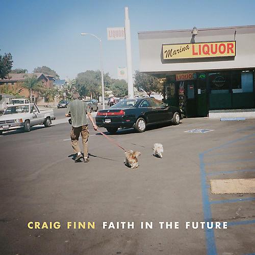 Alliance Craig Finn - Faith in the Future thumbnail