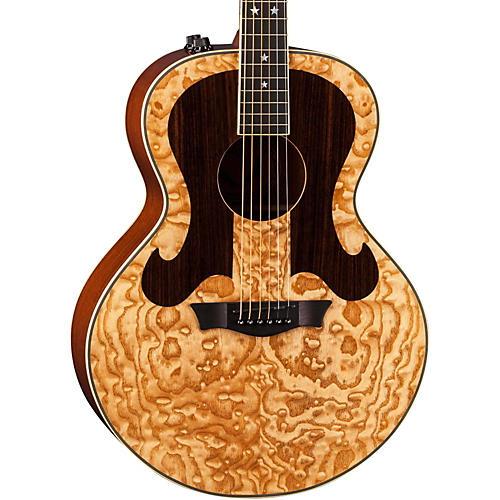 Dean Craig Wayne Boyd Acoustic-Electric Guitar thumbnail
