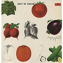 Cream - Best Of Cream