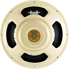 """Celestion Cream 90W 12"""" Alnico Guitar Speaker"""