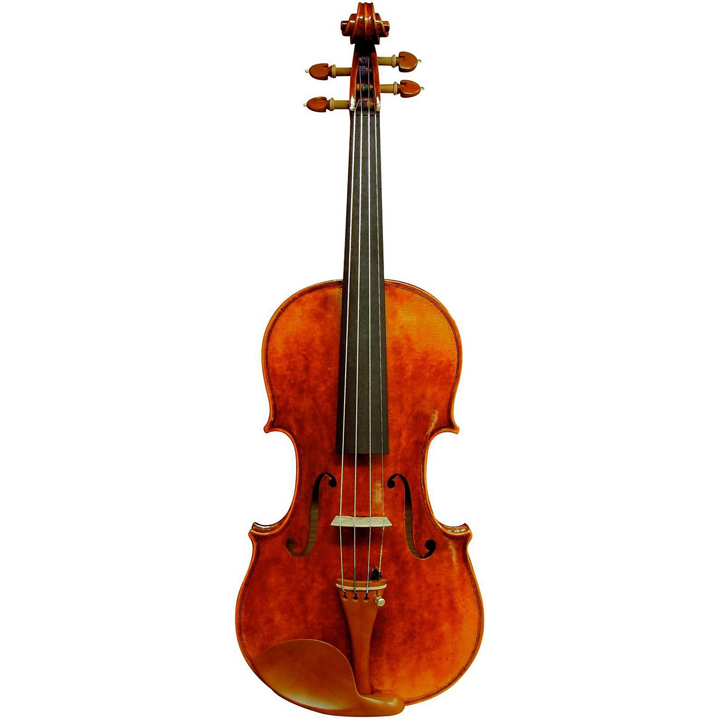 Maple Leaf Strings Cremonese Craftsman Collection Violin thumbnail