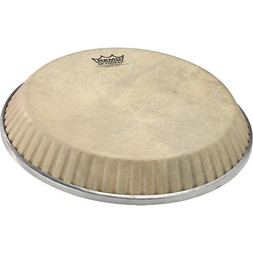 Remo Crimplock Symmetry Skyndeep D1 Conga Drum Head thumbnail