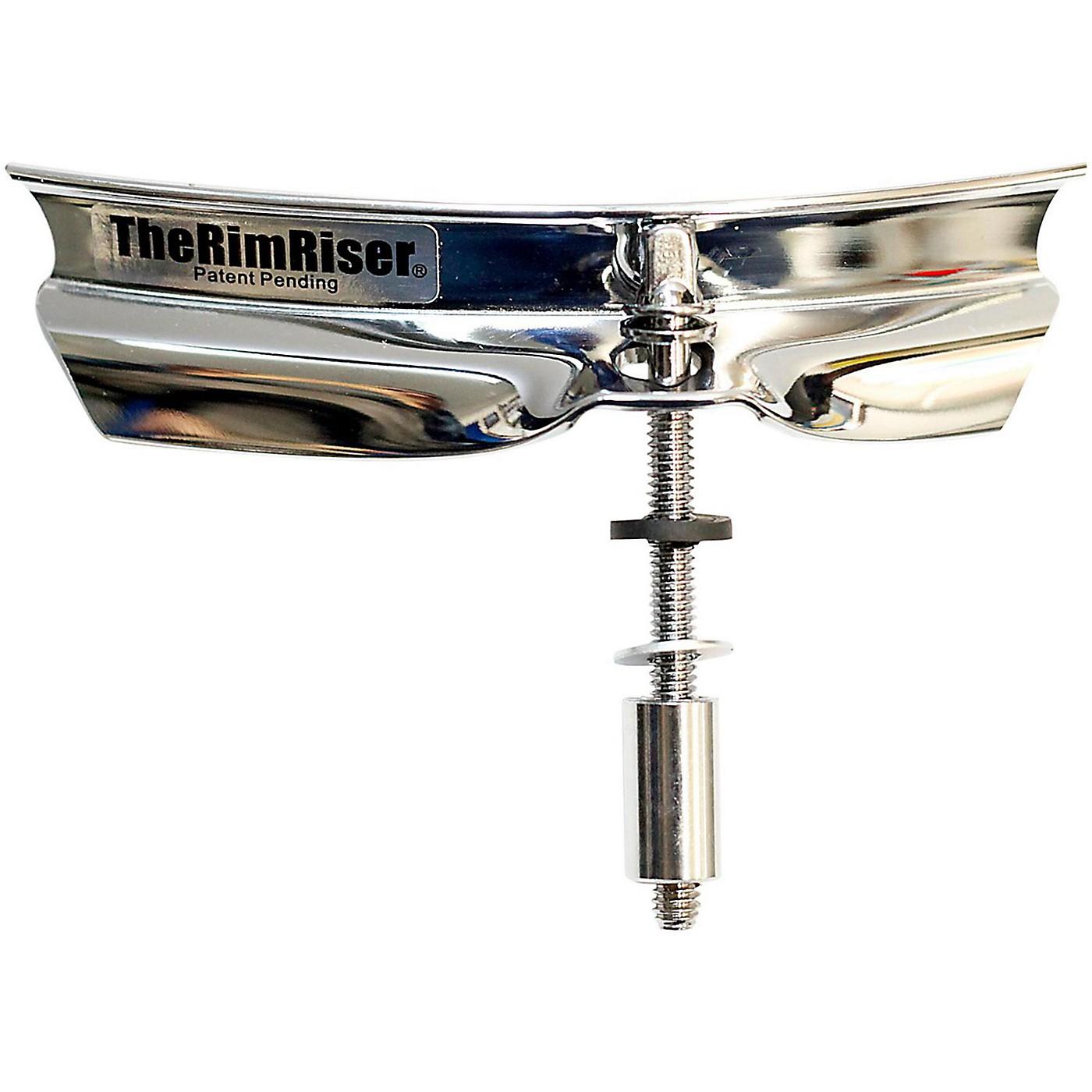 The RimRiser Cross Stick Performance Enhancer thumbnail