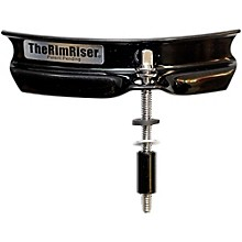 The RimRiser Cross Stick Performance Enhancer