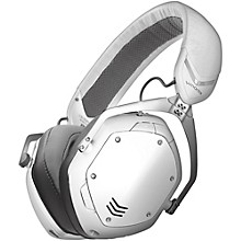 V-MODA Crossfade 2 Wireless Bluetooth Over-ear Headphones