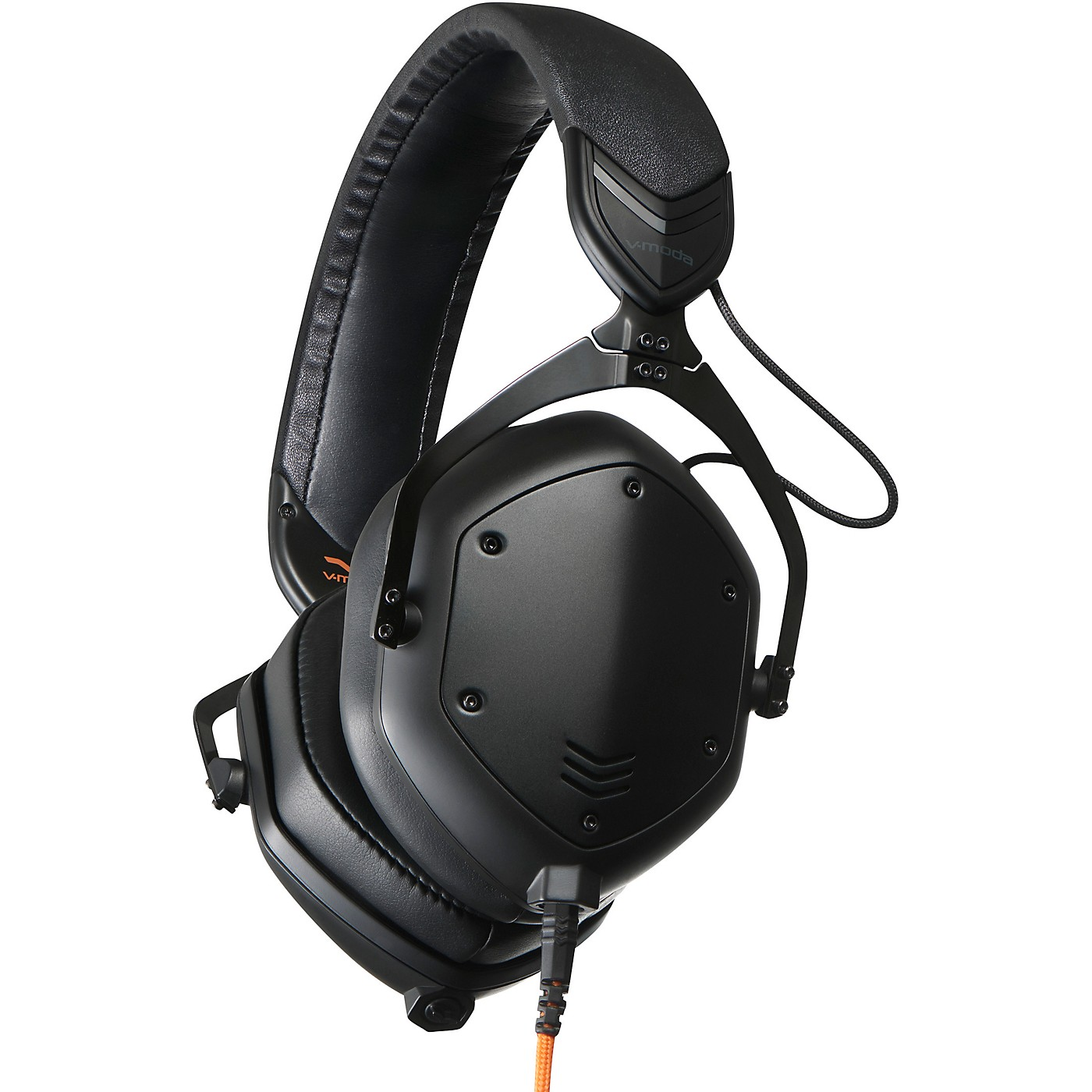 V-MODA Crossfade M-100 Master Over-Ear Headphone thumbnail