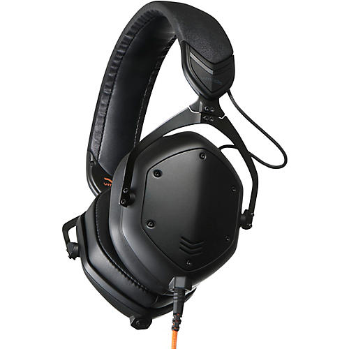 V-MODA Crossfade M-100 Master Over-Ear Headphone thumbnail