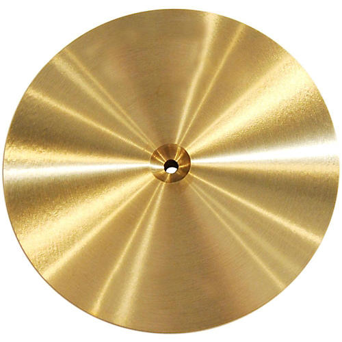 Zildjian Crotale, Single Note High Oct C thumbnail