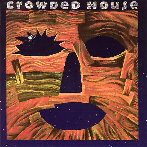 Alliance Crowded House - Woodface thumbnail