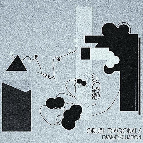 Alliance Cruel Diagonals - Disambiguation thumbnail