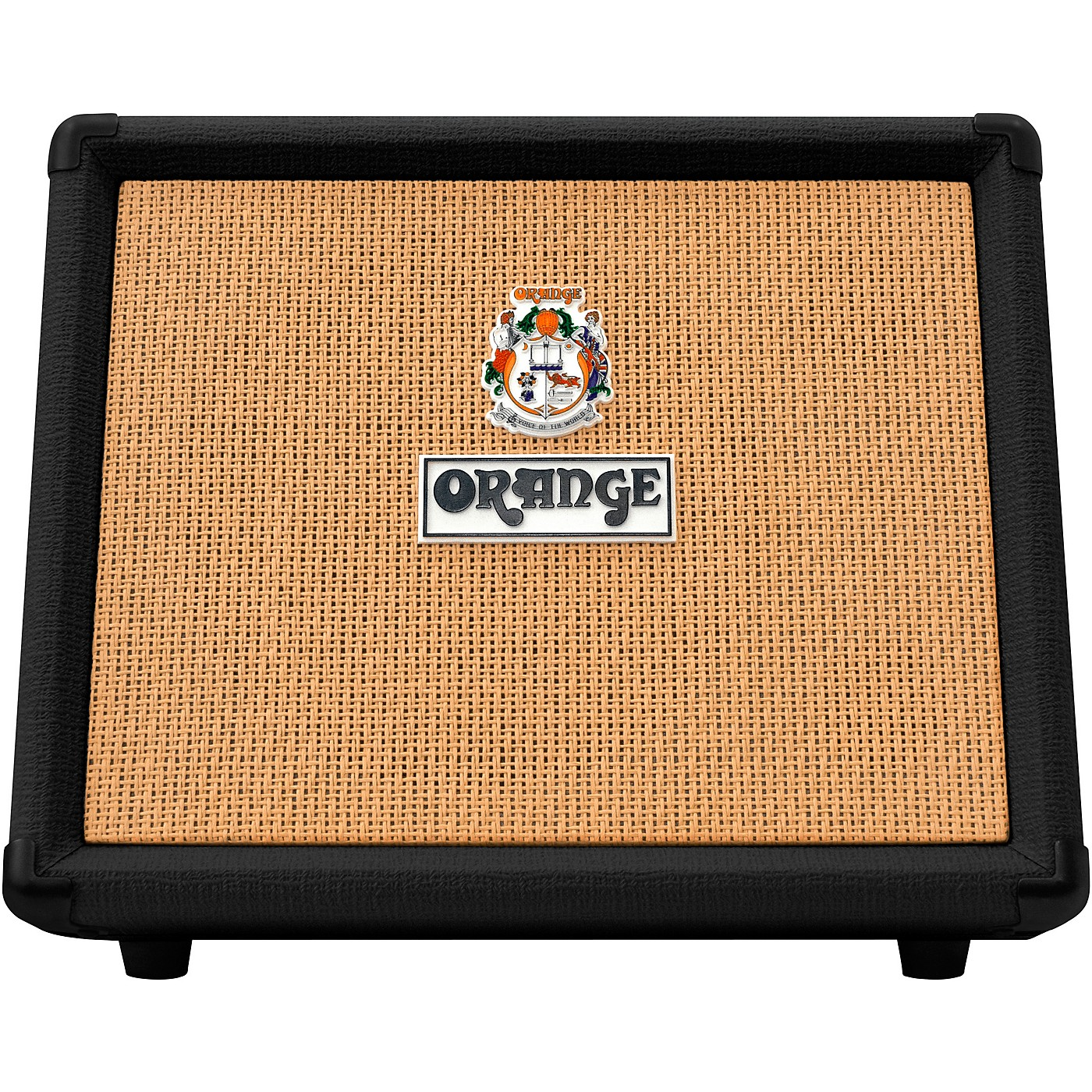 Orange Amplifiers Crush Acoustic 30 30W 1x8