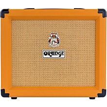 Orange Amplifiers Crush20 20W 1x8 Guitar Combo Amp