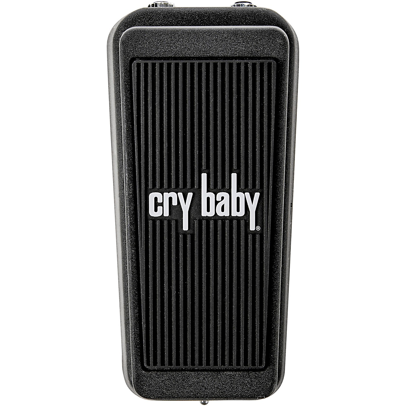 Dunlop Cry Baby Junior Wah Pedal thumbnail