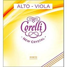 Corelli Crystal Viola G String