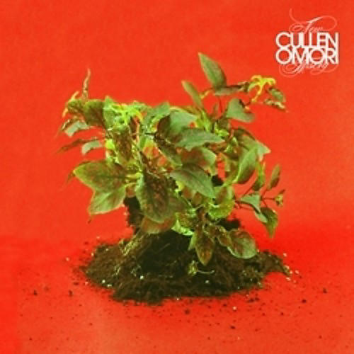 Alliance Cullen Omori - New Misery thumbnail