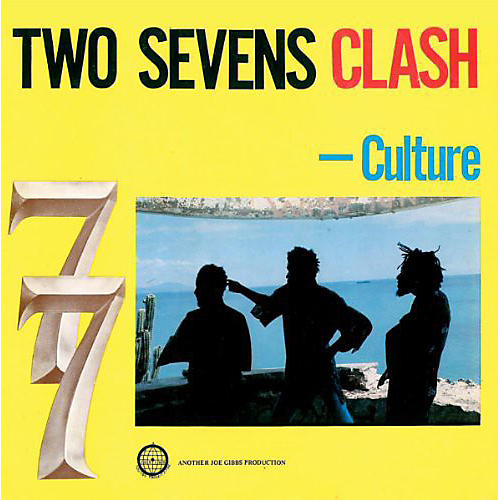 Alliance Culture - Two Sevens Clash thumbnail