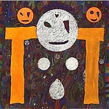 Current 93 - Baalstorm Sing Omega