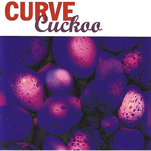 Alliance Curve - Cuckoo thumbnail