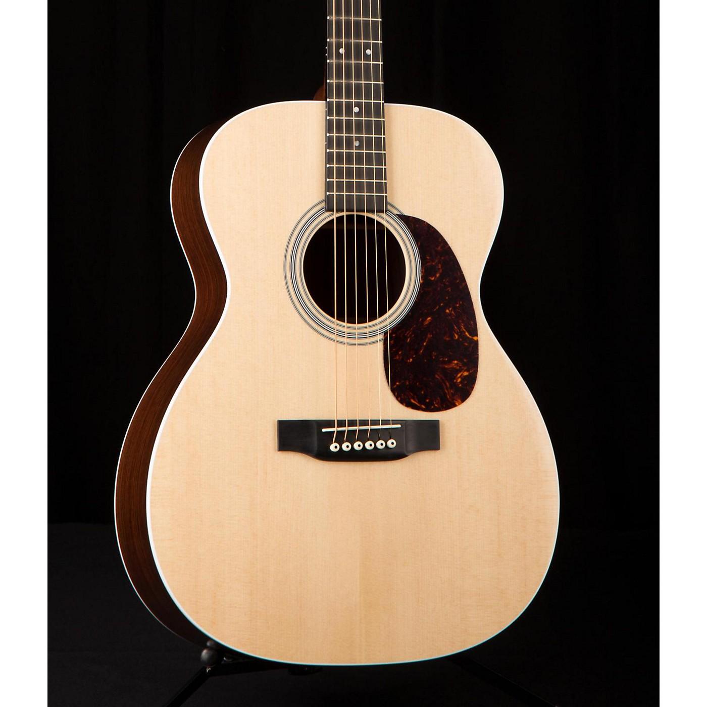Martin Custom 000-MMV Auditorium Acoustic Guitar thumbnail