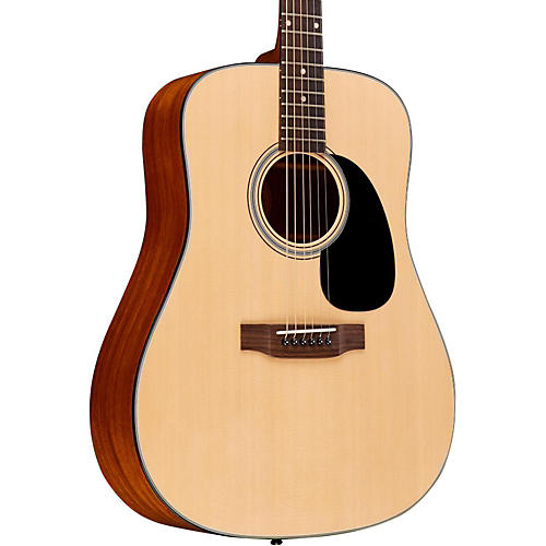 Blueridge Custom BR-40 Dreadnought Acoustic-Electric Guitar thumbnail