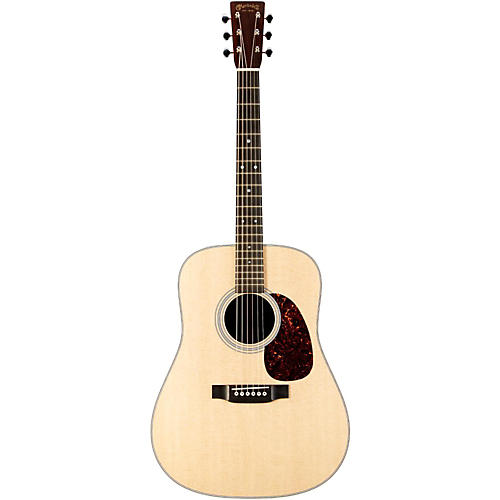 Martin Custom D-28 2014 Premium Upgrade I Acoustic Guitar thumbnail