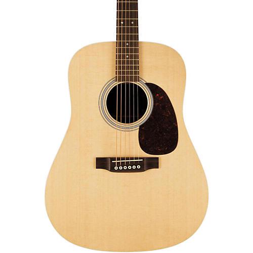 martin custom dsr dreadnought acoustic guitar woodwind brasswind. Black Bedroom Furniture Sets. Home Design Ideas