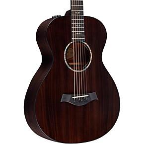 Taylor Custom Grand Concert 12-Fret #11223 Tasmanian Blackwood  Acoustic-Electric Guitar
