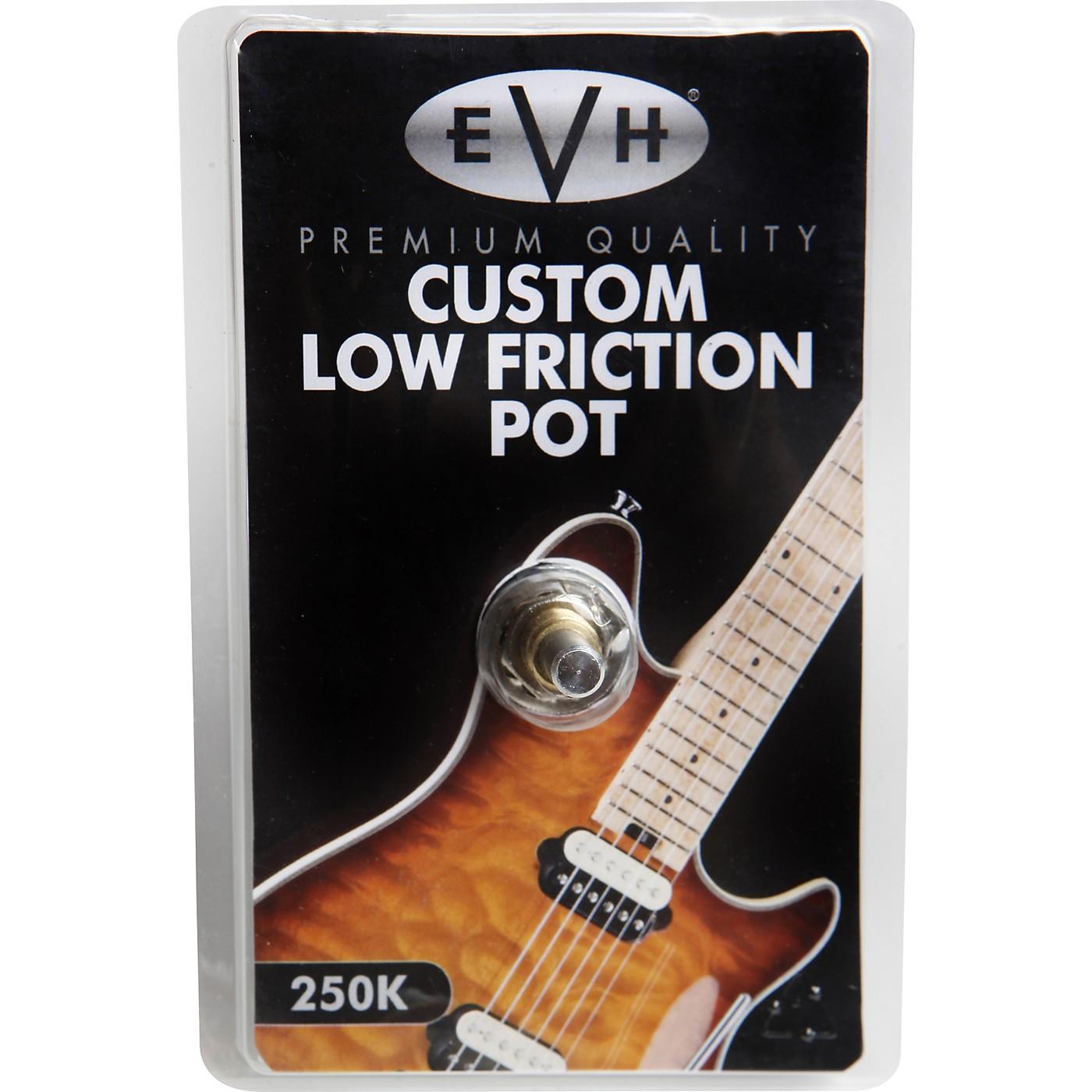 EVH Custom Low Friction 250K Potentiometer thumbnail