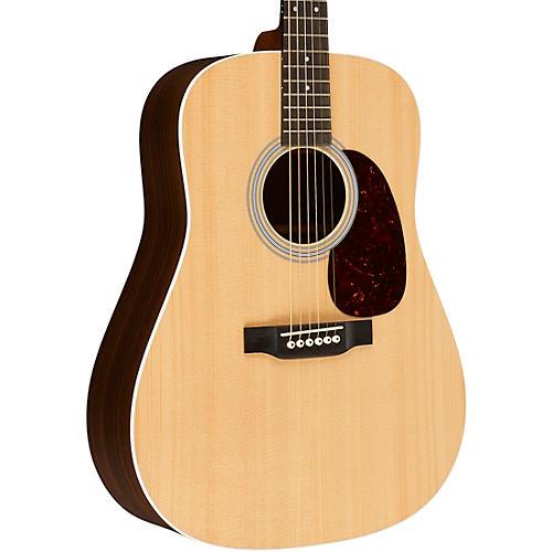 Martin Custom MMV Dreadnought Acoustic Guitar thumbnail