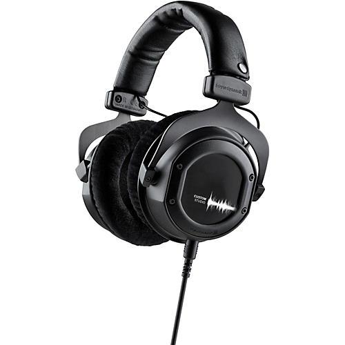 Beyerdynamic Custom STUDIO Headphones thumbnail