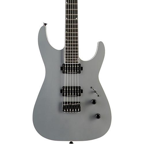 Jackson Custom Select Dinky Hard Tail Electric Guitar thumbnail