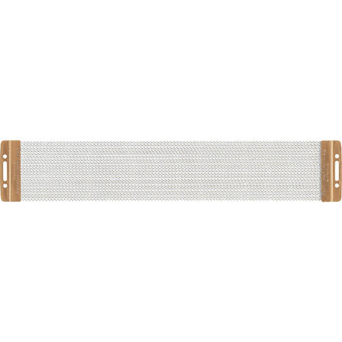 Puresound Custom Series 20 Strand Snare Wire thumbnail