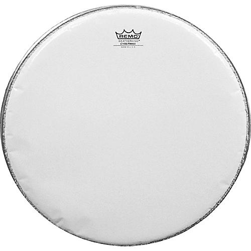 Remo CyberMax High Tension Drumheads thumbnail