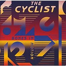 Cyclist - Bones in Motion