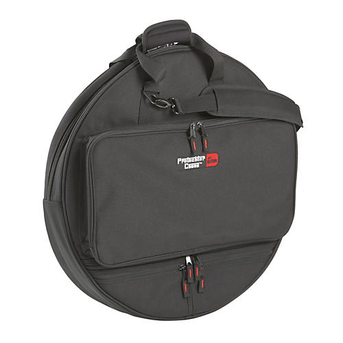 Gator Cymbal Back Pack 22 Inch-thumbnail