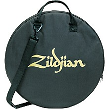 Zildjian Cymbal Bag 20 In.