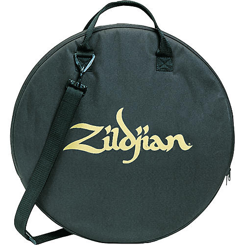 Zildjian Cymbal Bag 20 In. thumbnail