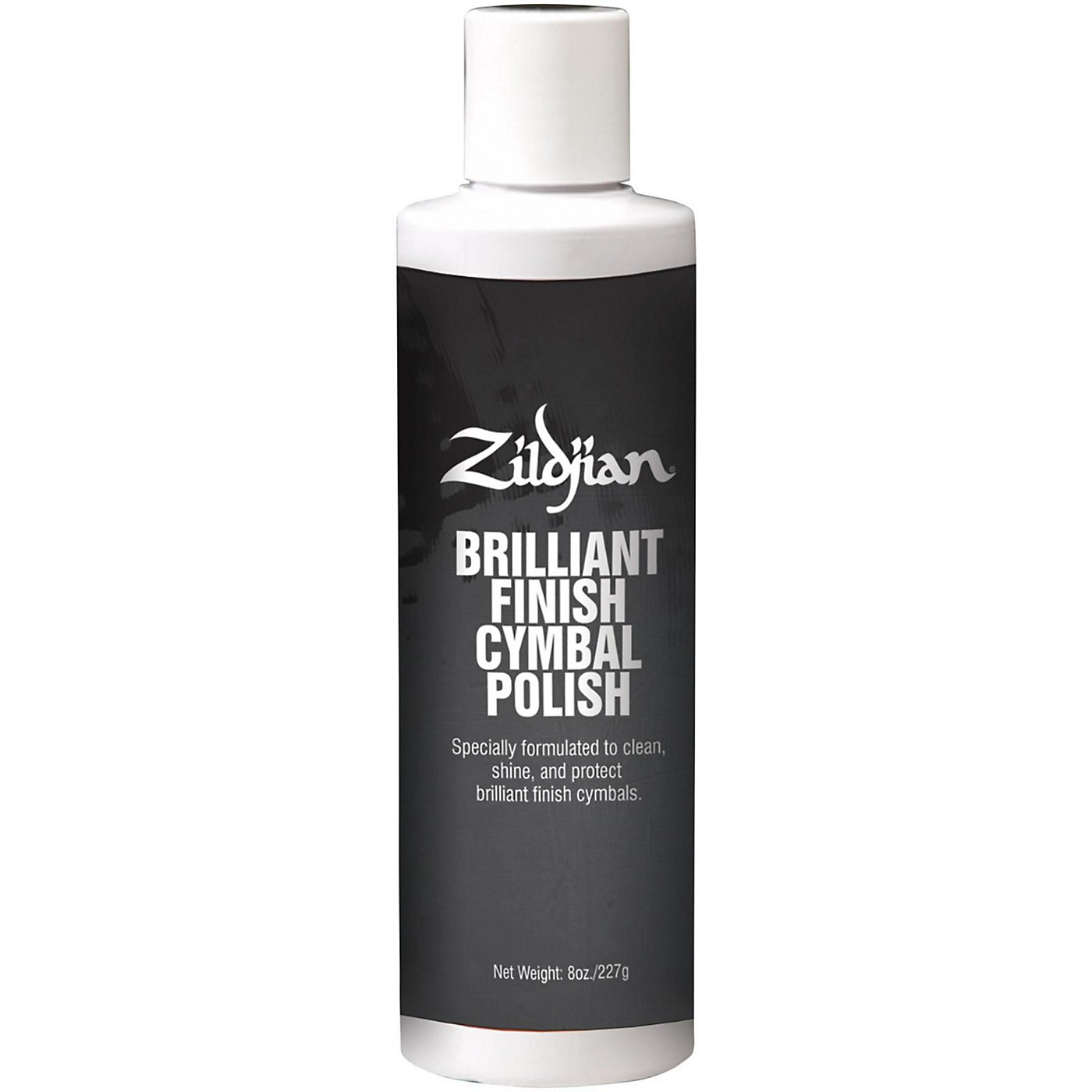 Zildjian Cymbal Cleaning Polish thumbnail