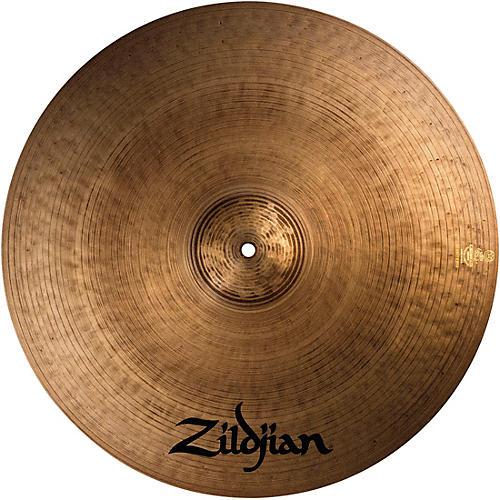 Zildjian Cymbal Mouse Pad thumbnail