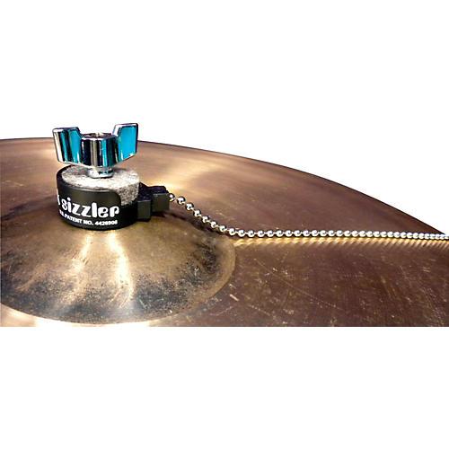 PROMARK Cymbal Sizzler thumbnail