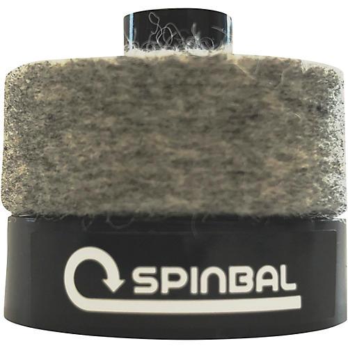 Spinbal Cymbal Spinner thumbnail