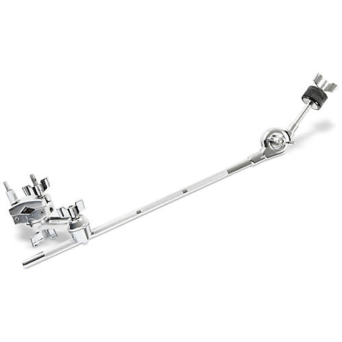 Gibraltar Cymbal long boom attachment clamp thumbnail