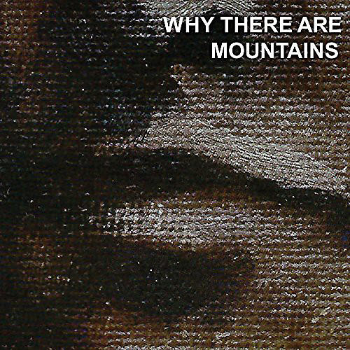 Alliance Cymbals Eat Guitars - Why There Are Mountains thumbnail