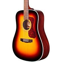 Guild D-140 Acoustic Guitar