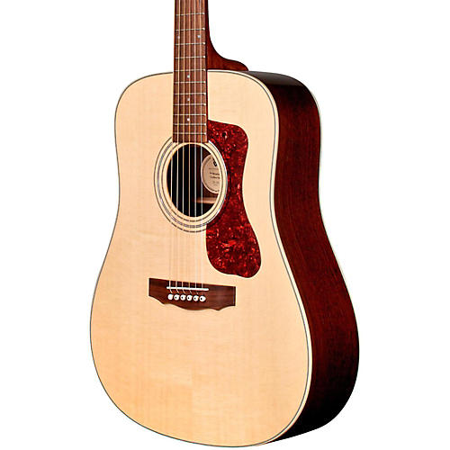 Guild D-150 Acoustic Guitar thumbnail