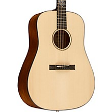 Martin D-18 Jason Isbell Custom Signature Edition Dreadnought Acoustic-Electric Guitar